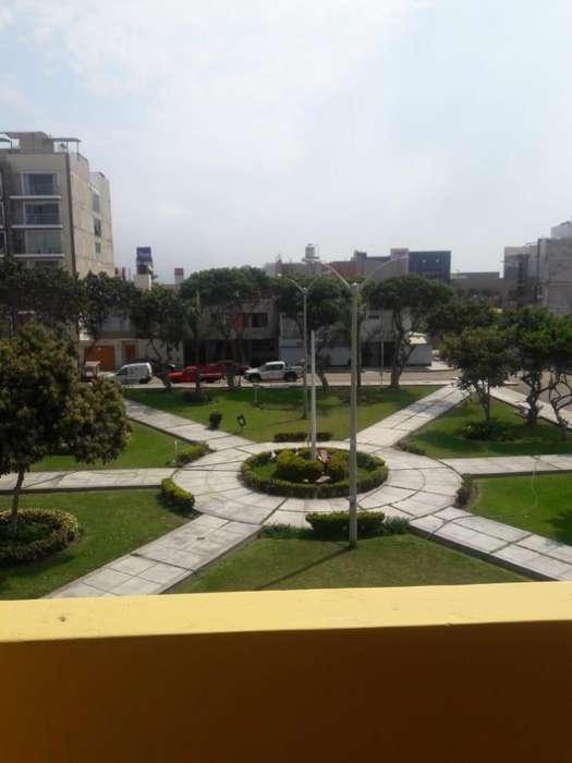 Alquiler Mini Departamentos en Jardines del Golf, Trujillo