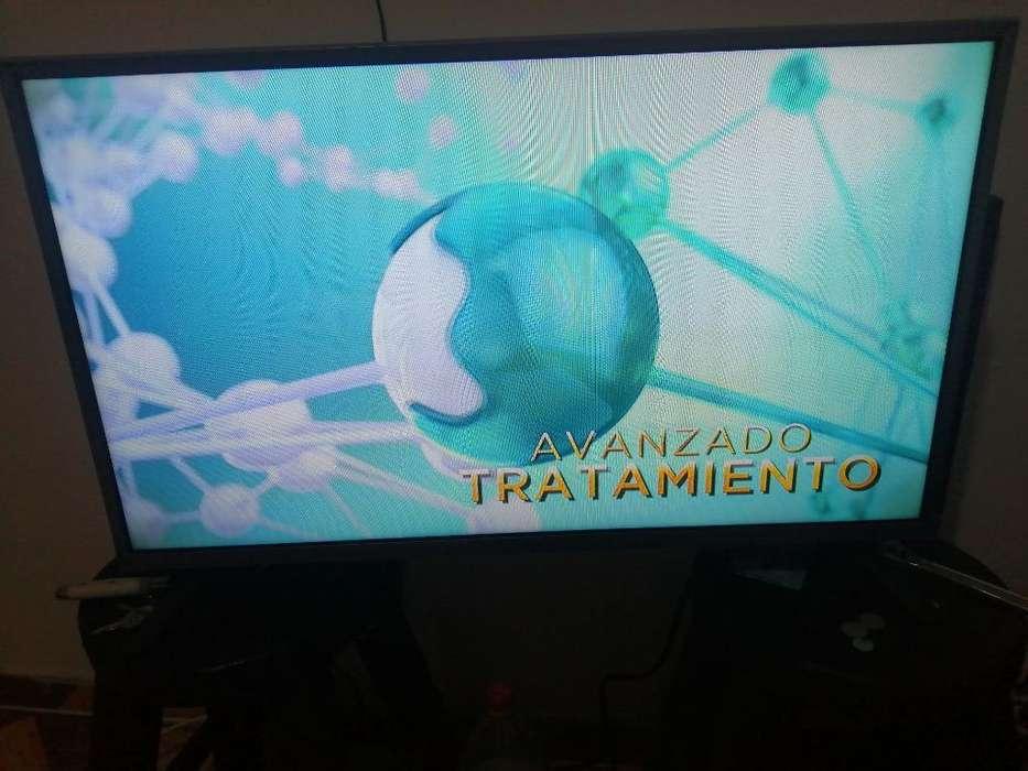 Televisor Smart Tv Lg de 32