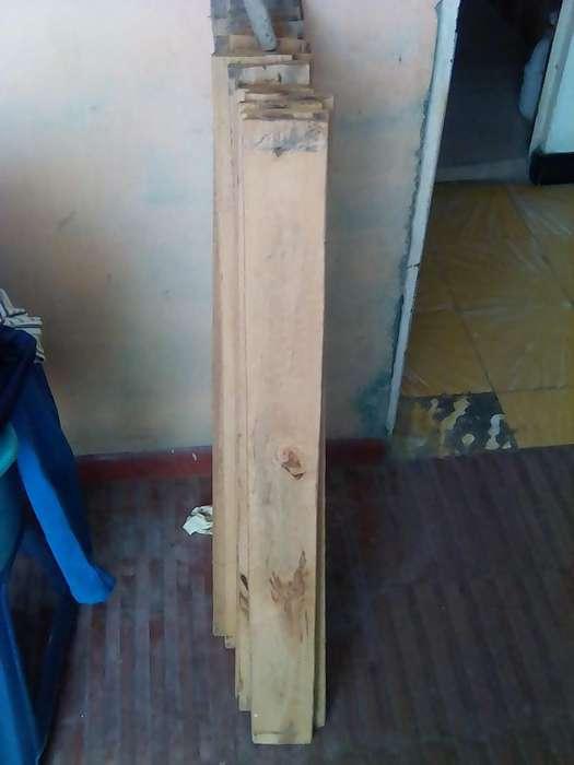 Vendo Cama 1.20 con Sus <strong>tablas</strong>
