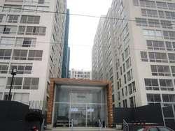 Vendo Departamento 3 Dorm. 2 Baños, 1 Estac. en Costanera, Callao, Estreno