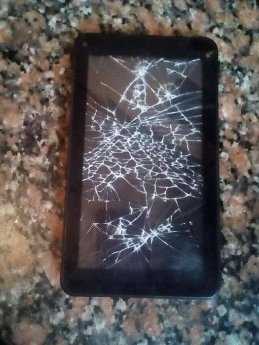 Tablet de 7p para Reparar Las 3 Ensiend