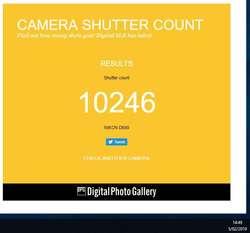 Camara Nikon D600 Full Frame Grip Like A New