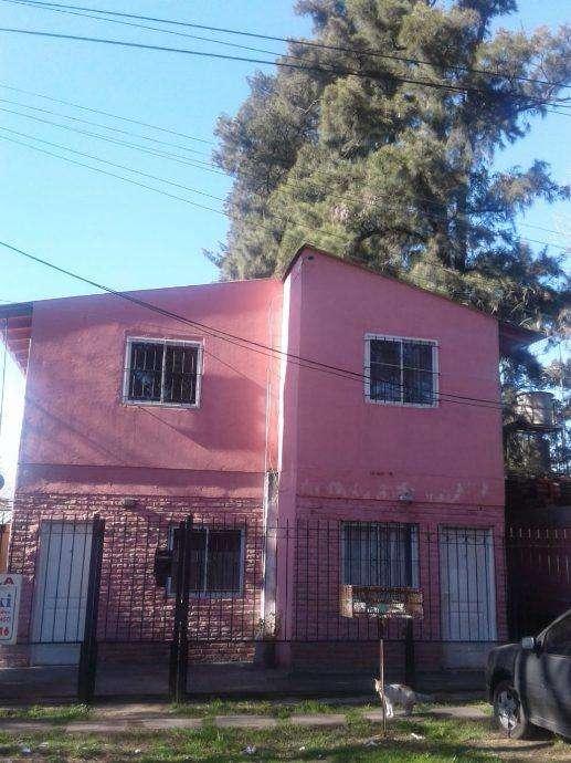 Departamento en alquiler en Villa Udaondo