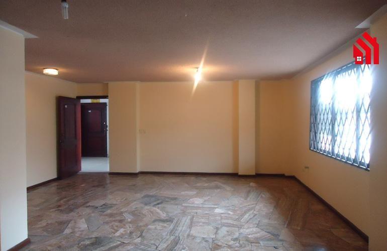 """P1198  Bonito Departamento en Renta  Sector """"Las Pencas""""  270"""