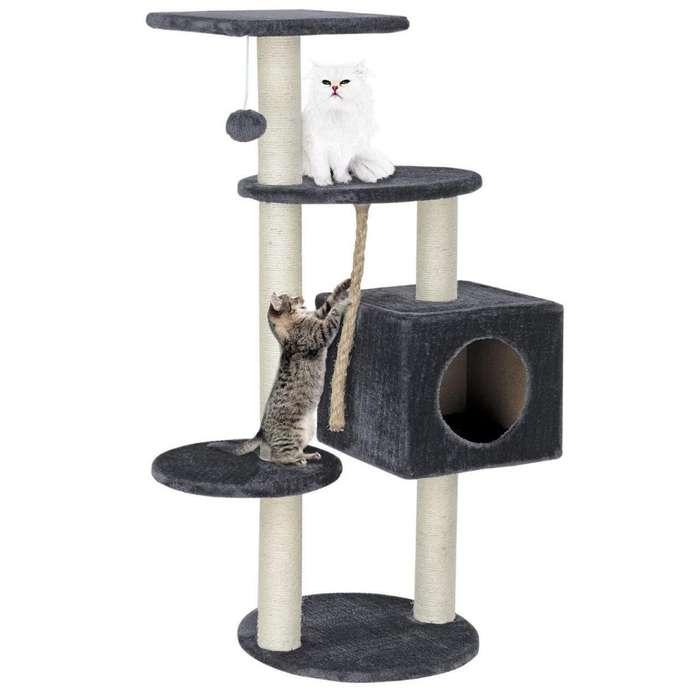 gimnsasio para gatos super oferta 3117230632