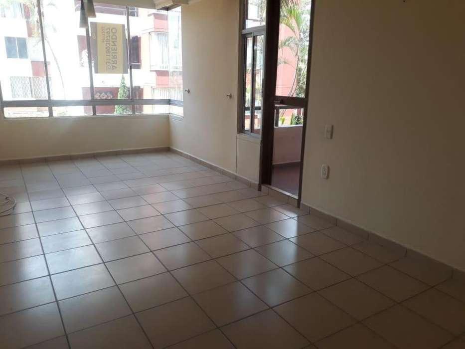 <strong>apartamento</strong> EN ARRIENDO ASTURIAS BUCARAMANGA - wasi_1354541