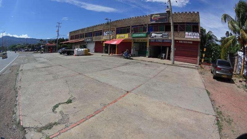Cod. VBTON17289 <strong>local</strong> En Venta En Villa Del Rosario Villa Del Rosario