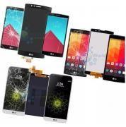 Display Pantalla Lcd Lg Nexus 5 K4 K5 K7 K8 K10 2015 16 2017