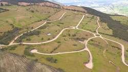 lotes desde 1.700 Mts en exclusiva zona de Cundinamarca vía Yerbabuena