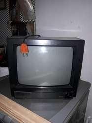 Tv Philco 14 Pulagadas
