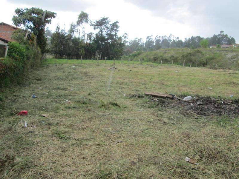 Cod. VBBER807 Lote En Venta En Rionegro Llanogrande