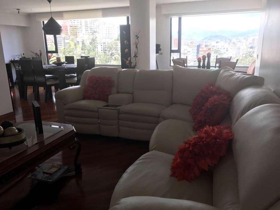 Muebles de sala, sofá cama 2 plazas, reclinable