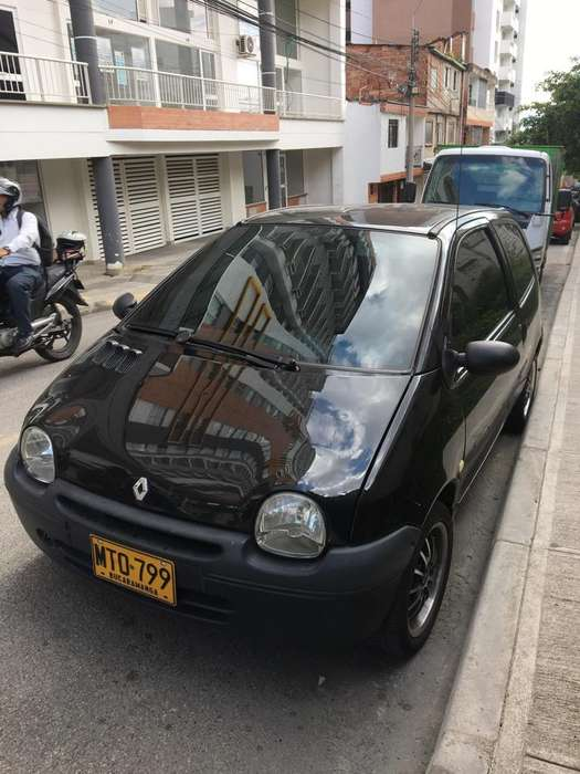 <strong>renault</strong> Twingo 2013 - 75700 km