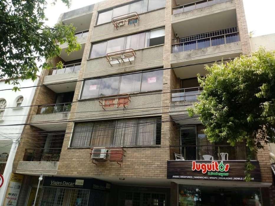 <strong>apartamento</strong> en Venta Cerca Al Cc Ventura