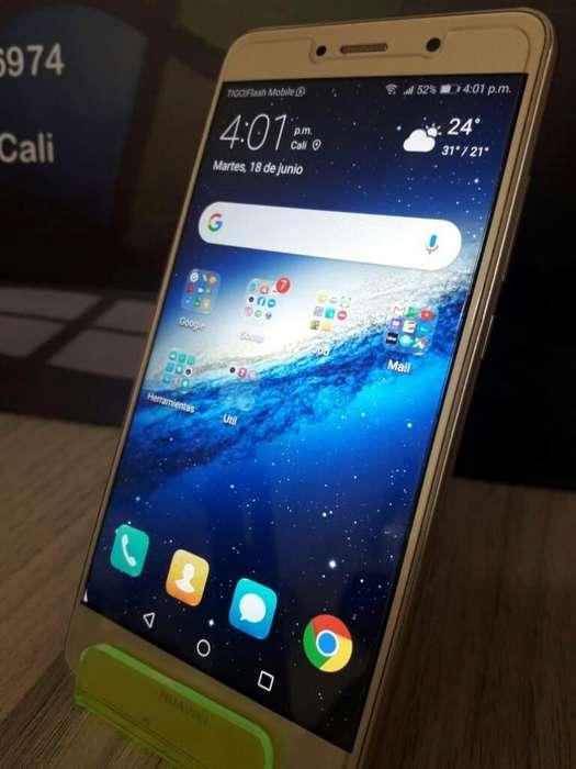 celular Huawei P7