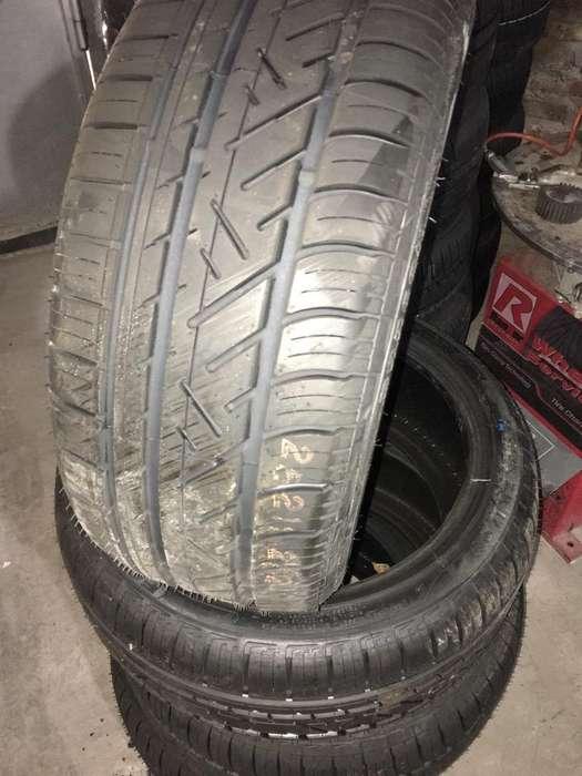 Cubiertas 225 45 17 Pirelli Dragon