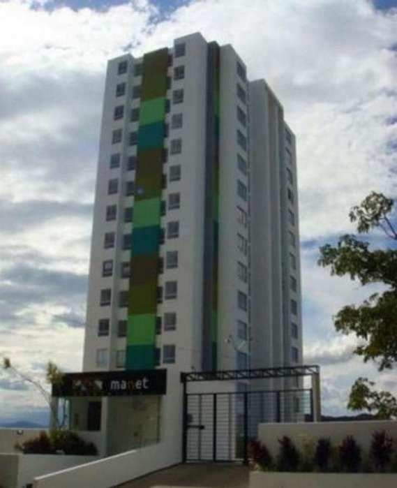Apartamento En Arriendo En Cúcuta La Floresta Cod. ABPRV-759