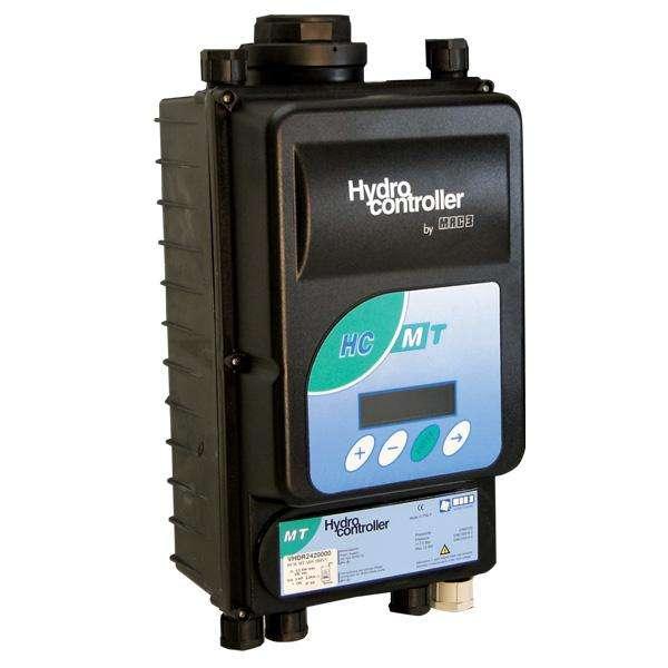 Variador De Frecuencia Hidrocontrolador HCW