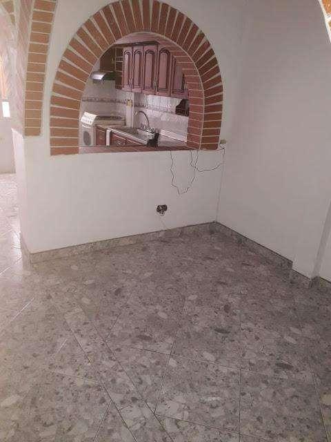 ARRIENDO DE <strong>casa</strong>S EN ARANJUEZ NORORIENTAL MEDELLIN 397-1388
