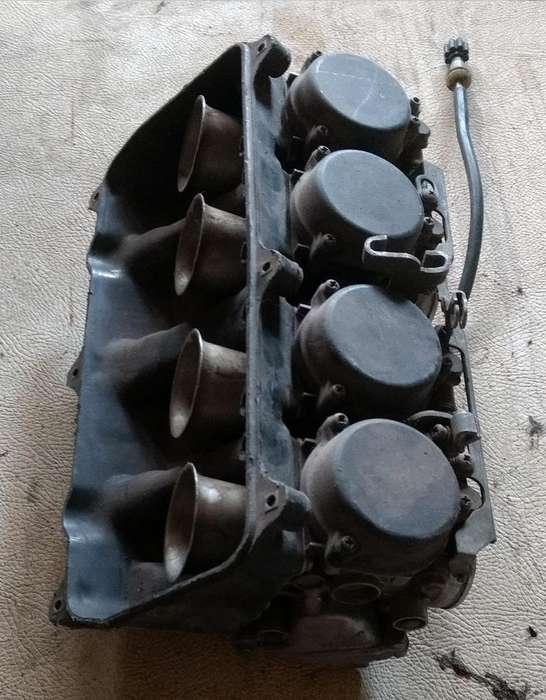 Carburador RR 900 Mod 97/98