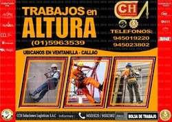 IZAJE SEGURO DE CARGAS SUSPENDIDAS, CAPACITACION, CERTIFICACION Y HOMOLOGACION, OPERADORES DE GRUA MONTACARGAS RIGGER
