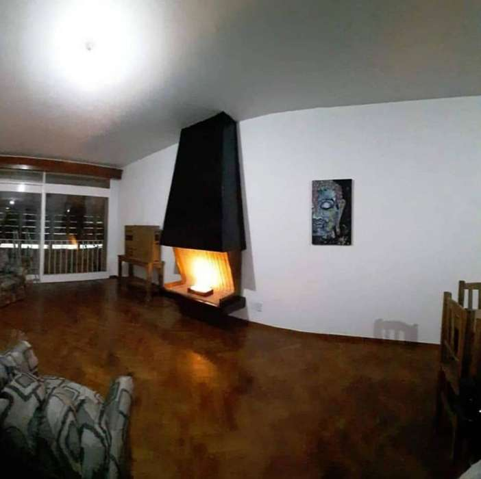 gg94 - Casa para 1 a 16 personas en San Rafael