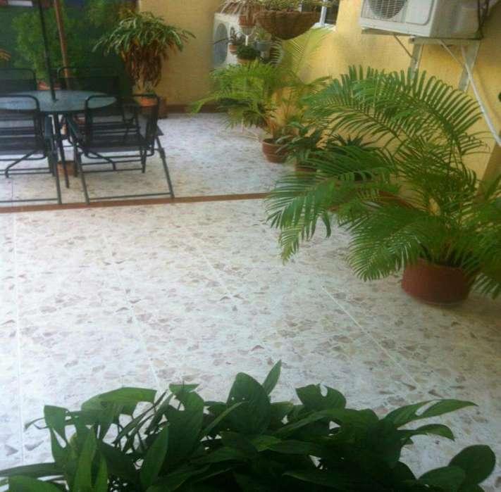Cod. VBARE77863 Apartamento En Venta En Cartagena Los <strong>ejecutivo</strong>s
