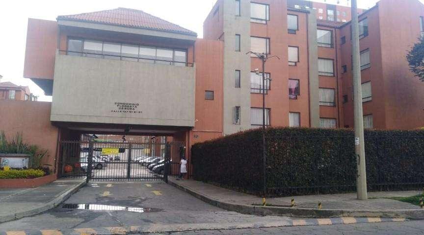 <strong>apartamento</strong>, Arriendo, Bogota, SUBA, ABIDM2622