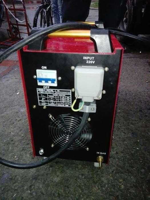 gran promocion de equipo de oxicorte cut 100 marca lincoln electric nuevop garantizado precio negociable 3133536190