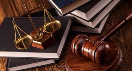 ABOGADOS SOLUCIONES LEGALES EFECTIVAS A DEUDAS BANCARIAS, EMBARGOS  E HIPOTECAS ABUSIVAS. SOLUCIONAMOS CASOS DIFÍCILES.