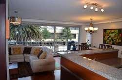 Rep. Salvador ,3 Habitaciones $175.000