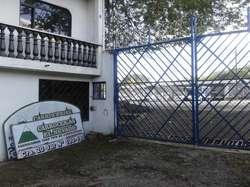 VENTA DE BODEGAS EN MIROLINDO IBAGUE IBAGUE 71135615