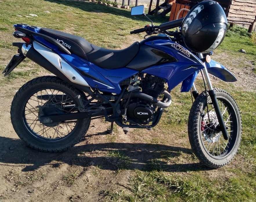 <strong>moto</strong> 150 Cc