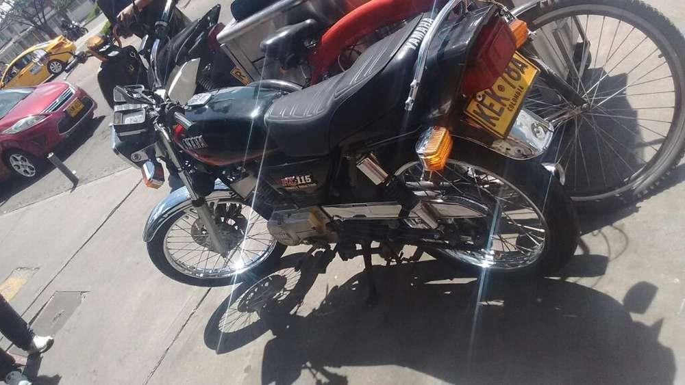Vendo Motorx