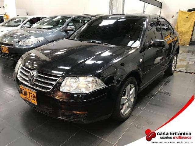 Volkswagen Jetta 2009 - 140000 km