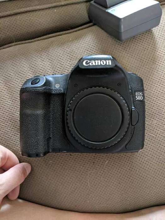 Canon 50d Yongnuo 50mm 1.8