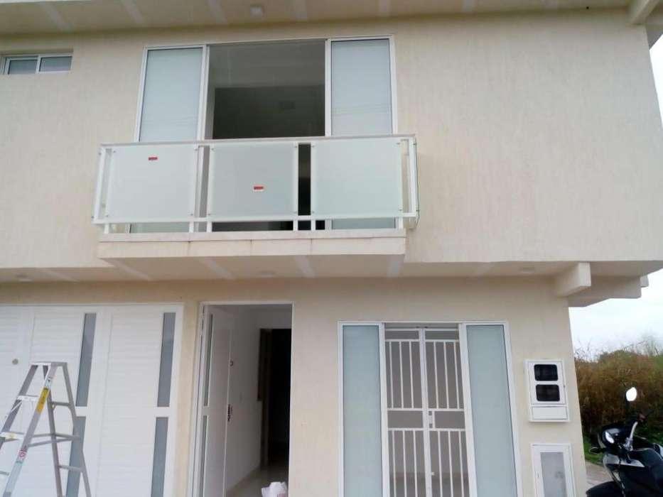 Buga San geronimo II calle 19 D sur # 10A-32