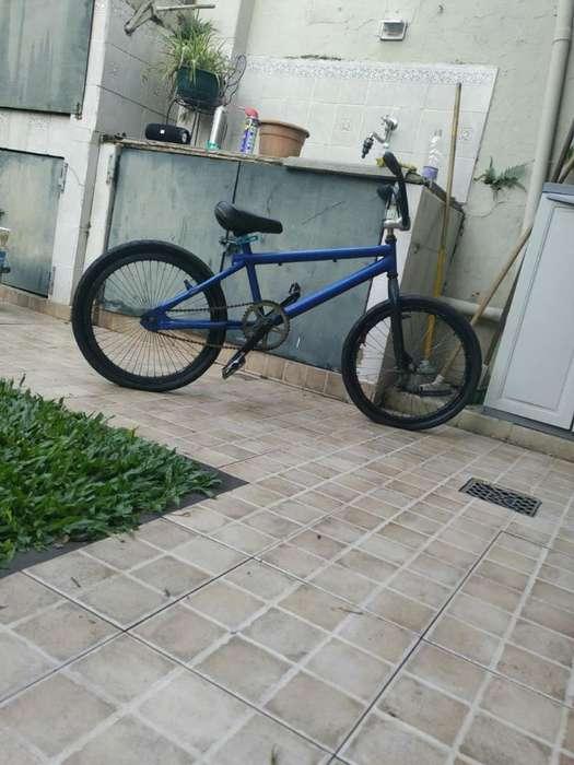 Bike Haro