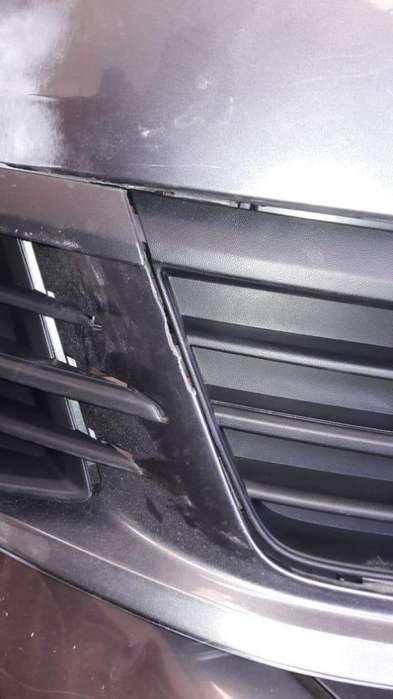 Land Rover Defender 1999 - 111111 km