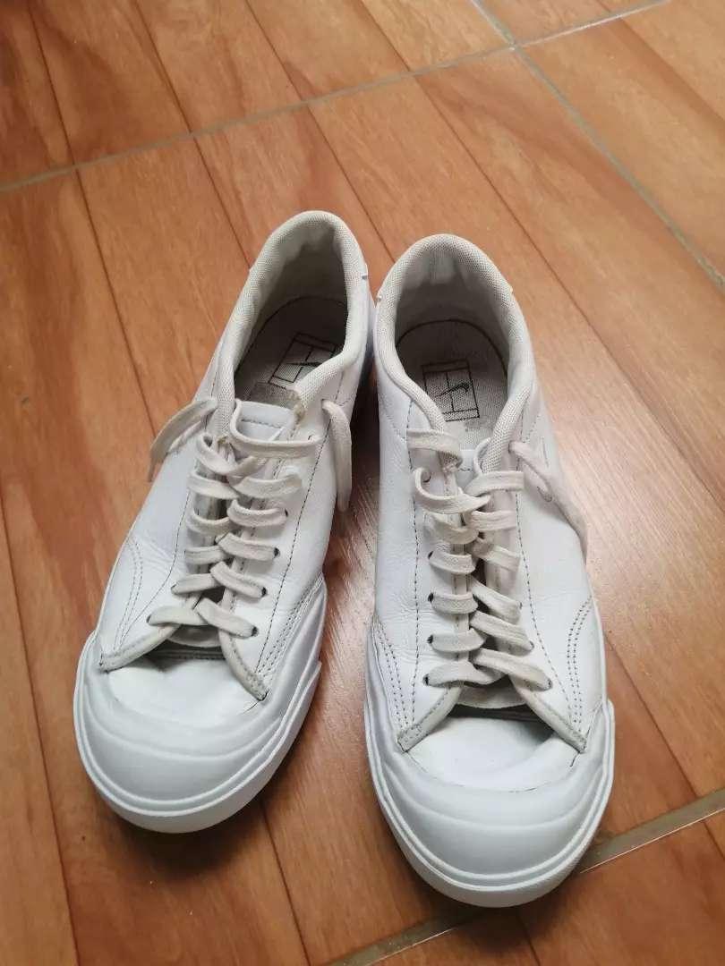 zapatillas nike hombres 42