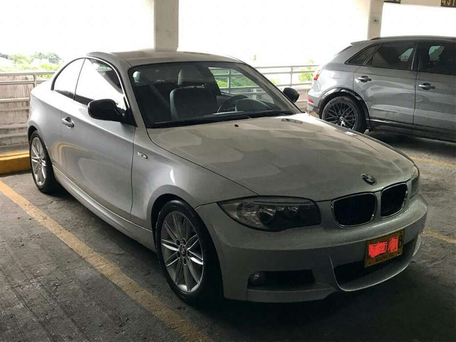 <strong>bmw</strong> Série 1 2013 - 23000 km