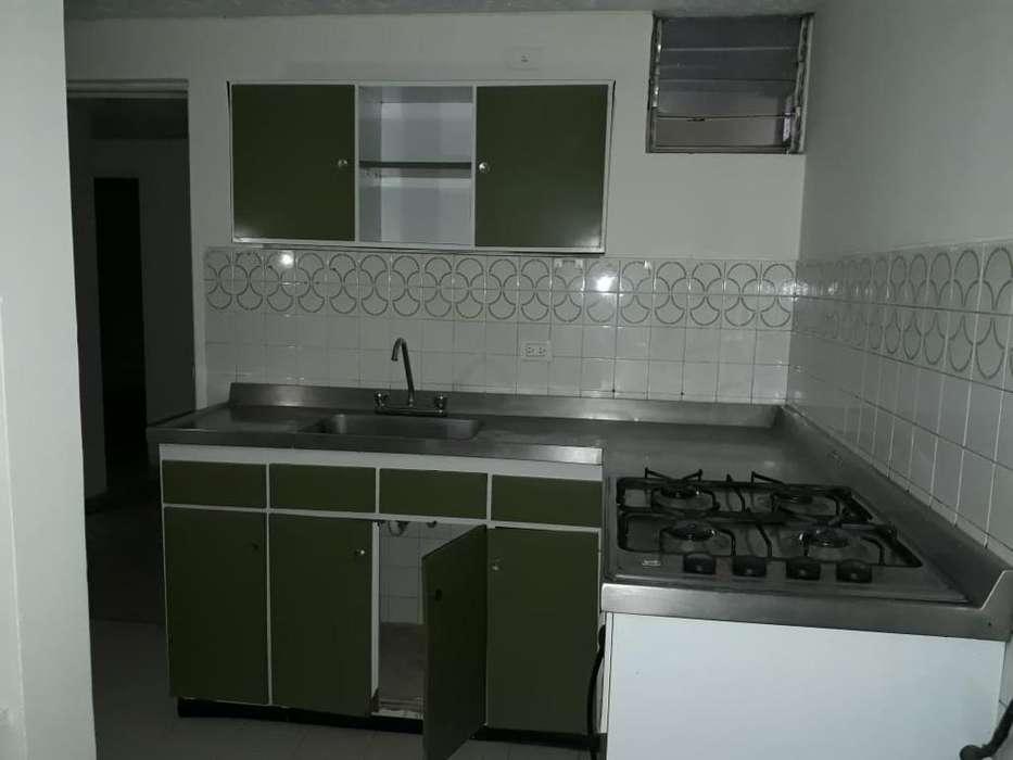 VENTA <strong>apartamento</strong> NUEVA TEQUENDAMA CALI
