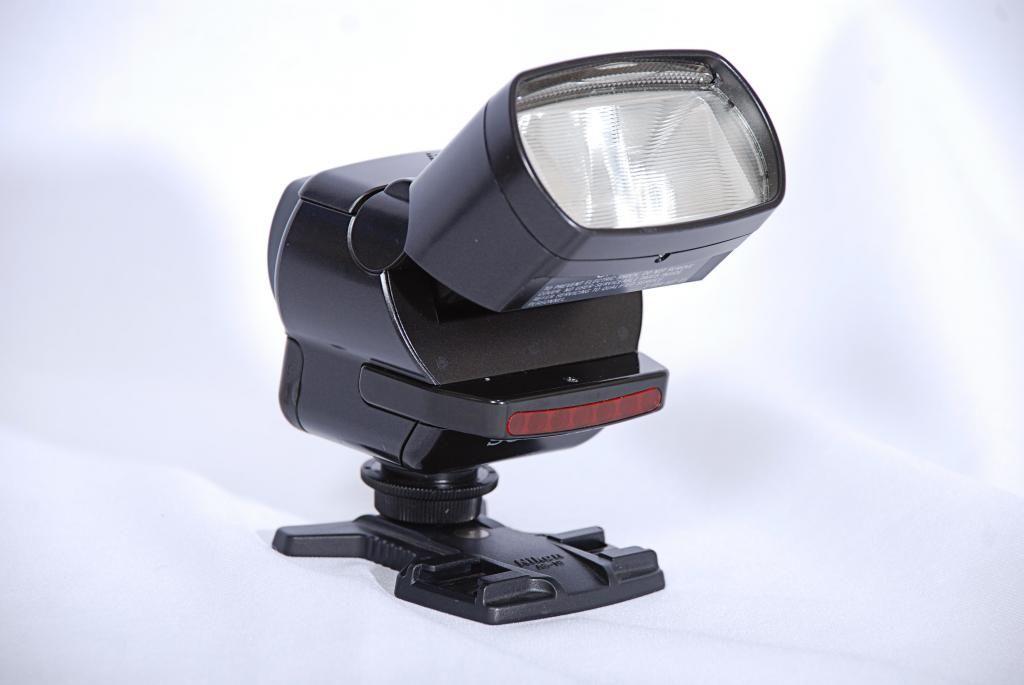 Flash Digital Sony HVL F32X