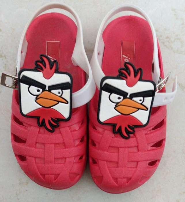 Vendo Cambio Zapatos 23 24 Unisex
