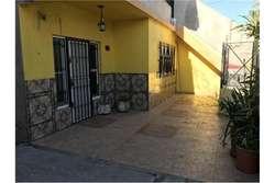 Alquiler Casa (PH) en Bernal Oeste, a tres cuadras Av. Pasco y a tres cuadras Av. Dto. Alvarez.