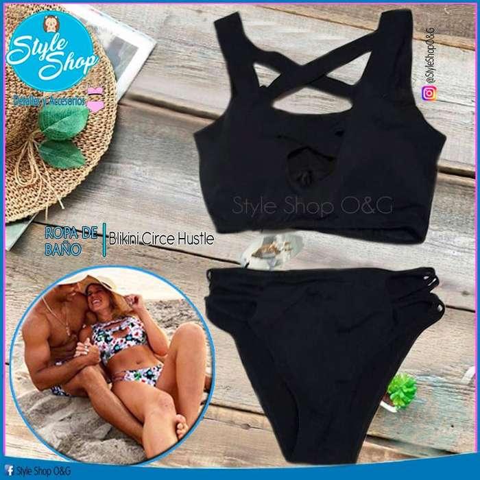 102a6bf52a36 Bikinis en lima: Ropa y Calzado en venta en Lima | OLX