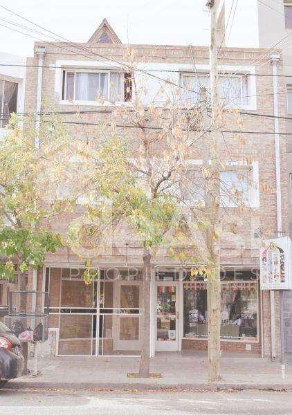 Departamento en Venta, Cipolletti US 125000