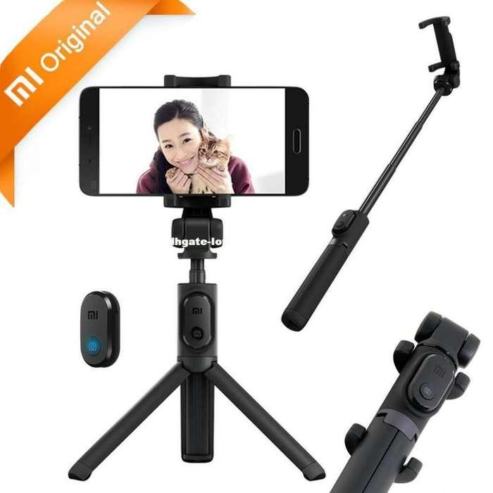 Mi Xiaomi Selfie Stick