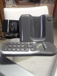 Telefono Inalámbrico Philips