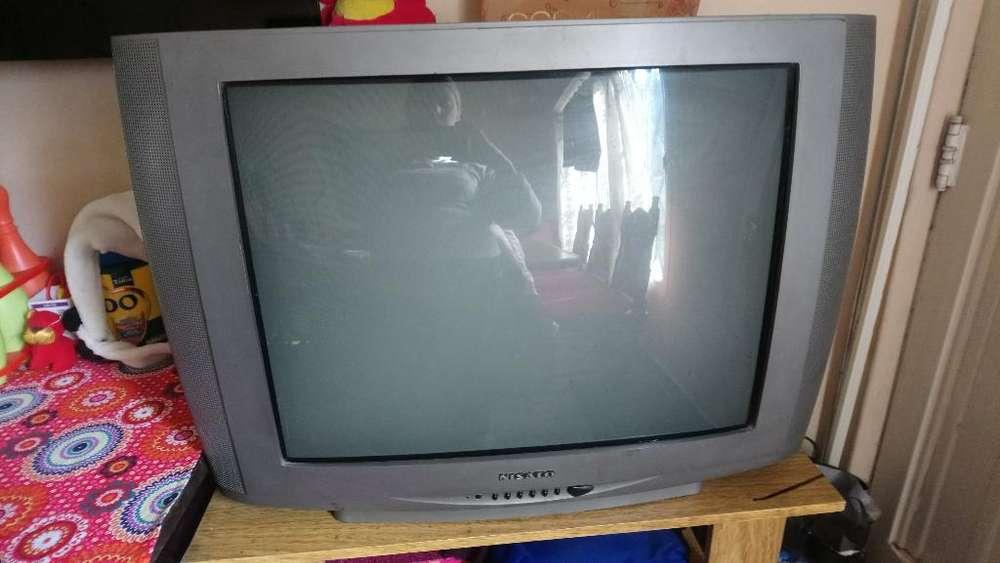 <strong>televisor</strong> 29 Pulgadas con Contro Remoto